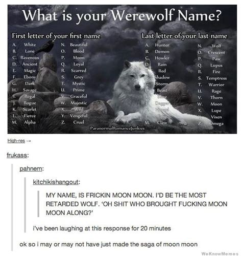 Moon Moon Memes - best of the moon moon meme weknowmemes