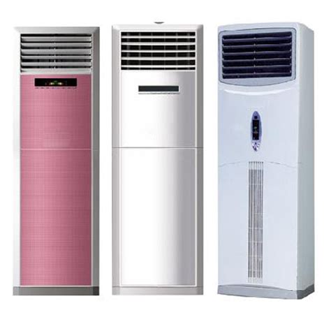Floor Standing Air Conditioner floor standing air conditioner a d airconditioner p