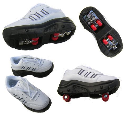 shoes wheels db sport wheels roller shoes 39 99 free delivery gold
