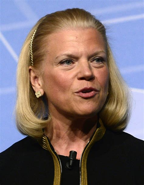 biggest womens virgina the 10 highest paid women ceos of 2015 daily mail online