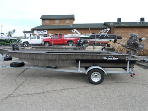 gator tail boat motor gator tail boats for sale