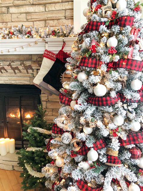 canadian christmas trees collection of canadian trees best tree decoration ideas