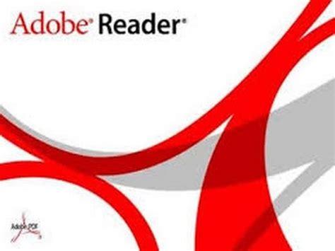 adobe reader full version kickass adobe reader version xi 11 0 08 download and setup doovi