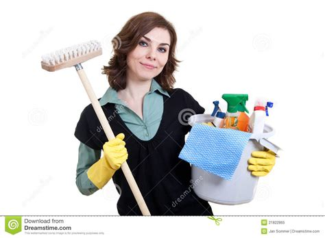 colorful bekitcha woman cleaning with mop woman with bucket full of cleaning