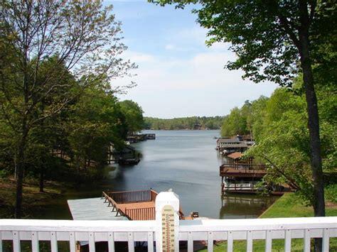 lake nc real estate lakefront lake gaston real estate lake gaston waterfront property lakeshore lakefront lake lots