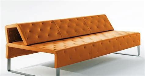 Sofa Minimalis Chandra Karya sofa unik minimalis dan fungsional desain rumah modern