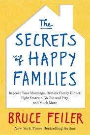 get to be happy stories and secrets to loving the sh t out of books family volley maturation communication and quot the secret
