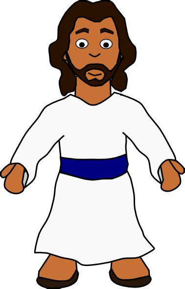 jesus clipart free to use domain jesus clip