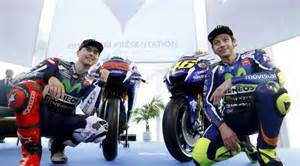 Motor Gp Moge Balap Mainan Anak Laki Laki inilah penakan motor anyar dan lorenzo di motogp 2016 si momot