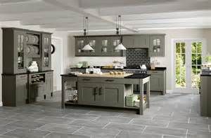 Taupe Painted Cabinets Painted Kitchen Cabinets Taupe Quicua