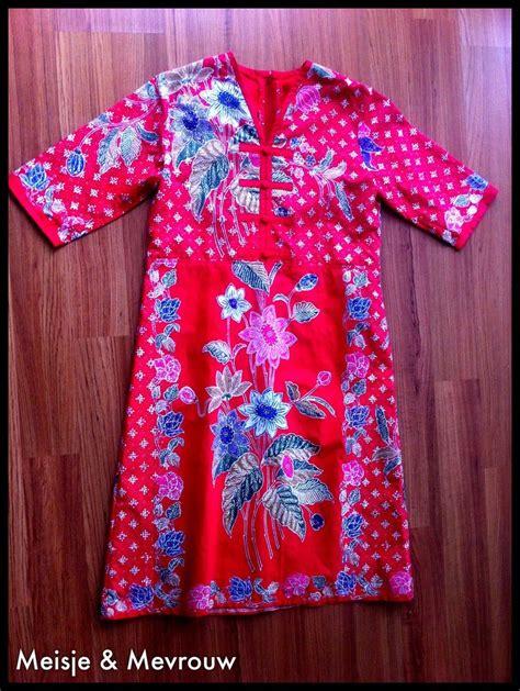 design batik encim 67 best images about meisje mevrouw clothing