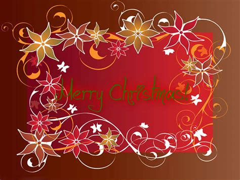 images of christmas greeting cards christmas cards 2012 merry christmas greeting cards free
