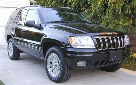 2003 Jeep Grand Engine For Sale Used 2003 Jeep Grand For Sale Pricing