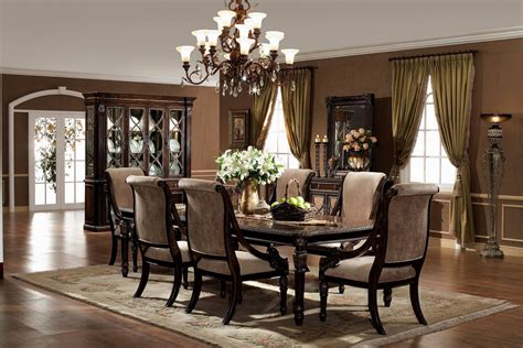 elegant dinner tables pics decorate an elegant dinner table set the home redesign