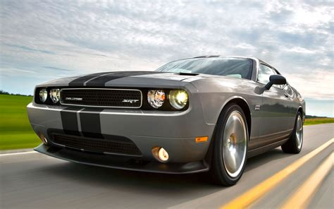 chrysler prices 2012 dodge charger challenger srt8