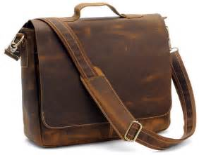 leather laptop bag top 7 leather laptop cases ebay