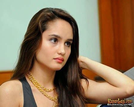 film cinta laura di hollywood 5 artis indonesia yang main film hollywood berita 910