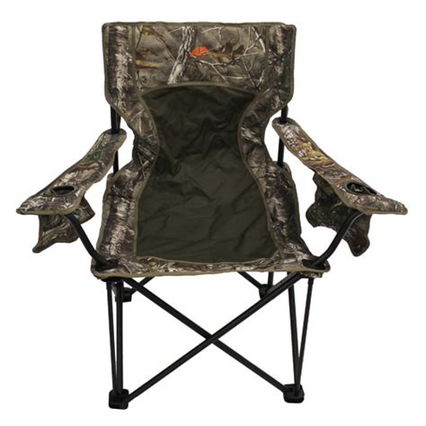 camo cing high chair alps mountaineering 8411015 outdoor z king kong chair xtra