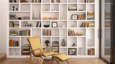 how to organize a studio apartment space saving secrets for organizing a studio apartment