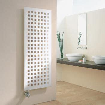 Wohnzimmer Design Wand 3370 by 220 Ber 1 000 Ideen Zu Heizk 246 Rper Auf
