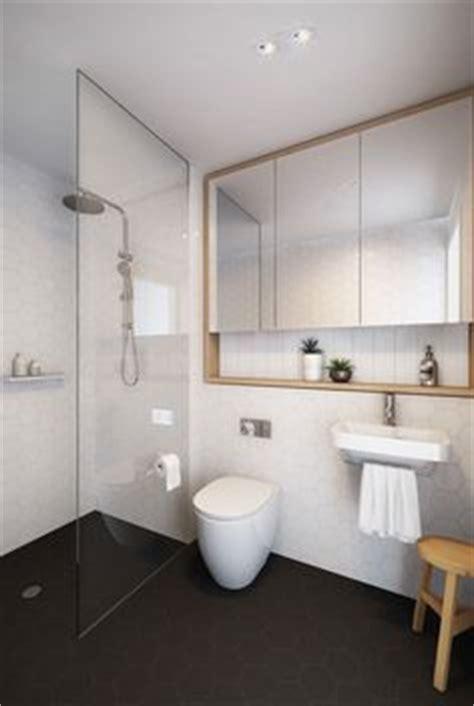 bathroom mirrors winnipeg 1000 ideas about small bathroom layout on pinterest