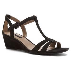 black sandals women s ecco rivas 45 sandals black nubuck 371356 famous brand shoeswww onlineboss co uk