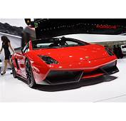 Lamborghini New Cars 2012  Photos CarAdvice