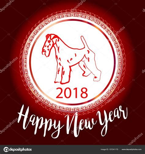 new year 2018 horoscope new year 2018 zodiac 28 images new year card
