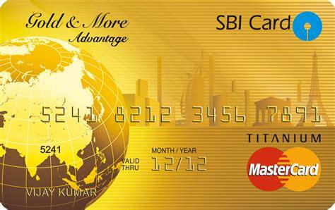 Visa Gift Card Customer Service Number - home design credit card phone number credit card front and back visa gift card