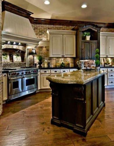 cabinet refinishing cleveland ohio finishsmith furniture refinishing kitchen cabinets