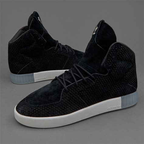 sepatu sneakers adidas originals tubular invader 2 0