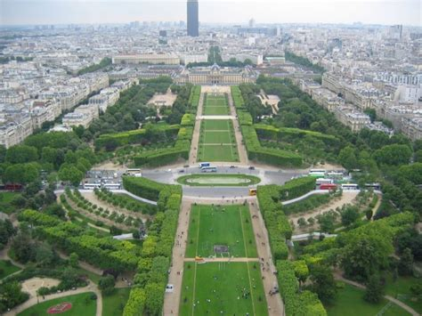 giardini della tuileries the tuileries garden reviews tours map