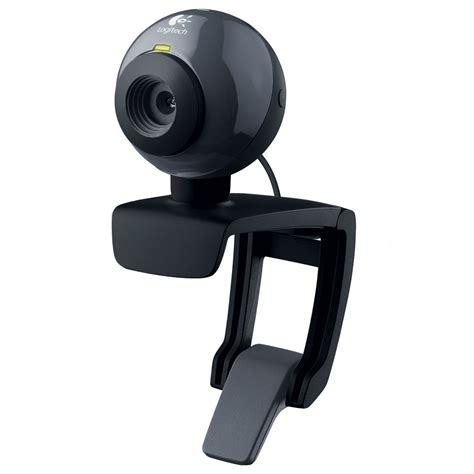 driver cam logitech logitech webcam c160 webcam logitech sur ldlc