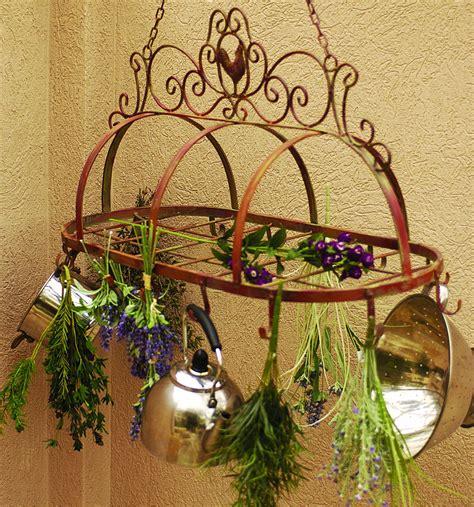 Pot Hanger Ideas Best 25 Pot Hanger Ideas On Pot Hanger