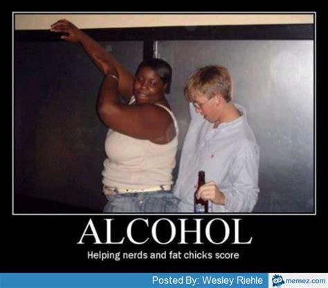 Funny Alcohol Memes - alcohol memes com