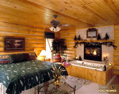 hotel with log fire in bedroom hotel with log fire in bedroom 28 images 38 rustic