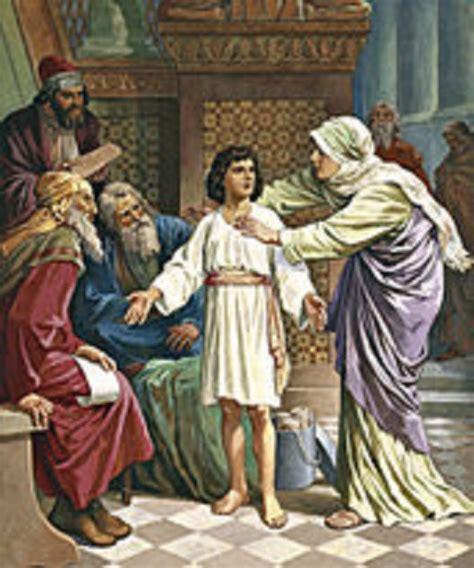 jesus teaching in the temple as a boy coloring page saturday june 13th holy gospel of jesus christ according