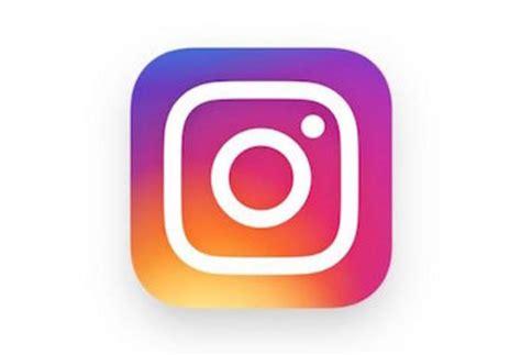 imagenes libres redes redes sociales letras libres