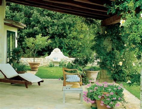 giardini foto giardini