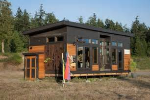 modular homes seattle beautiful prefab homes seattle on modular home modular