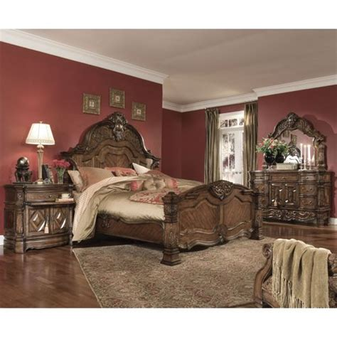 Bedroom Set King shop business delivery pharmacy services photo travel