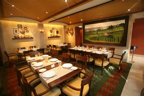 the tuscan table family style restaurant denville search royal caribbean press center