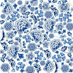Chinese Design 25 best ideas about chinese patterns on pinterest