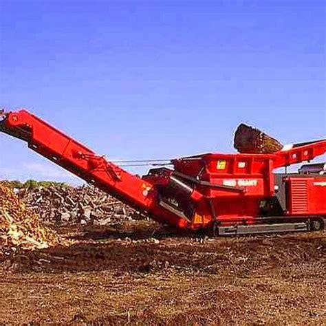 Alat Cuci Motor Semarang daftar harga mesin crusher pemecah batu terbaru