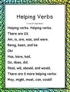 1000 ideas about verbs on learn