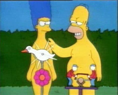 nudismo in casa el que avisa es avisador nudismo