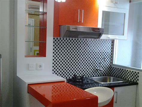 desain dapur minimalis sempit tips mudah mendesain dapur mungil minimalis rumahoscarliving