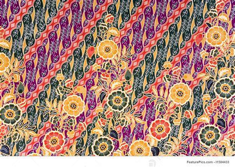 batik pattern software picture of indonesian batik sarong