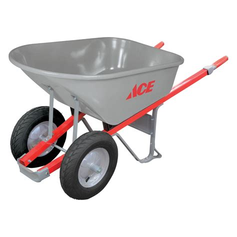 ace hardware wheelbarrow wheelbarrows download images photos and pictures