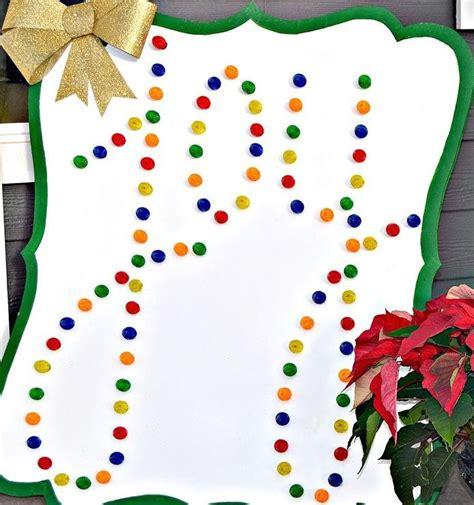 joy light up sign light up joy diy christmas sign allfreechristmascrafts com